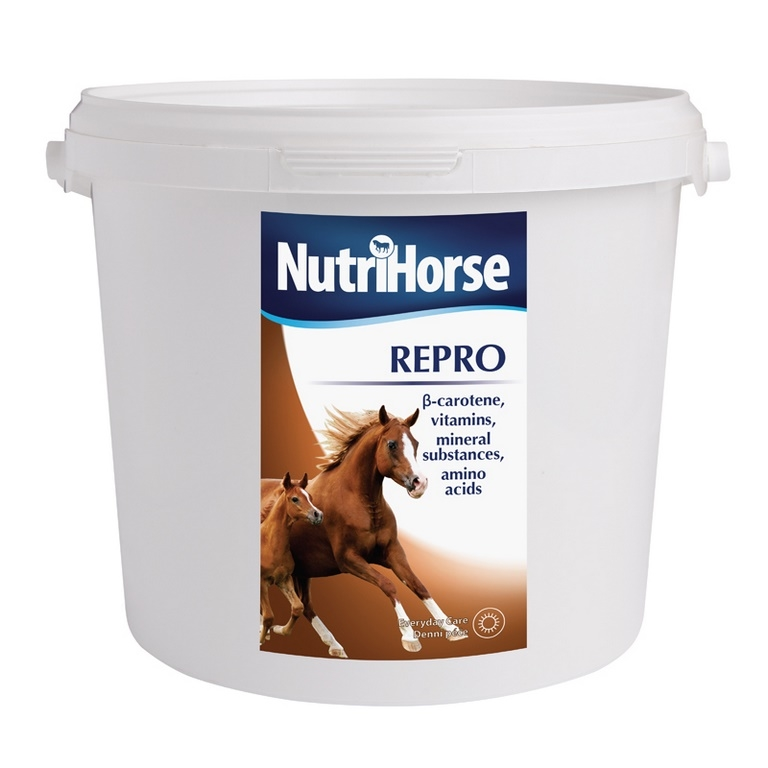 NH - Repro 3kg
