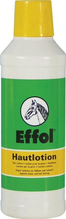 Effol Hautlotion 500ml