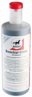 Leovet Bronchial 1000ml