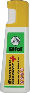 Effol repelent Blocker 500ml