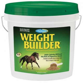 Farnam Weight Builder 3,63kg
