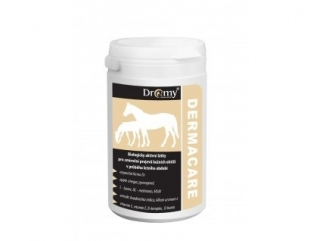 Dromy DermaCare 750g