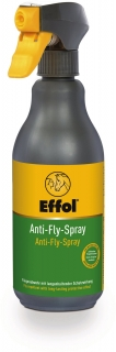 Repelent Effol Anti Fly 500ml