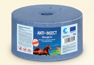Liz Anti insect 3kg