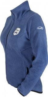 Mikina Kentaur fleece